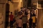 Bahrainis Rally to Demand Release of Political Prisoners