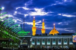 Karbala Award Quran Contest to Kick Off Wednesday