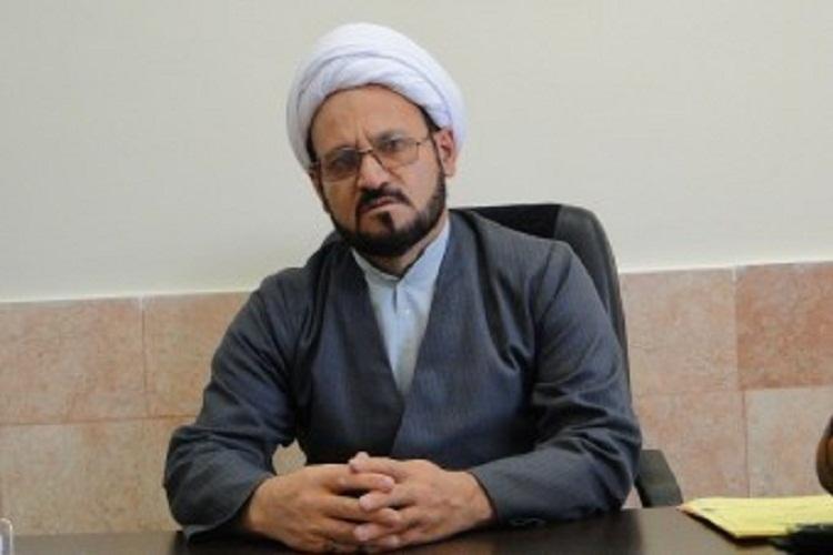 خبر نوروزی/ تشکیل شورای قرآن در روستاهای بالای 30 خانوار
